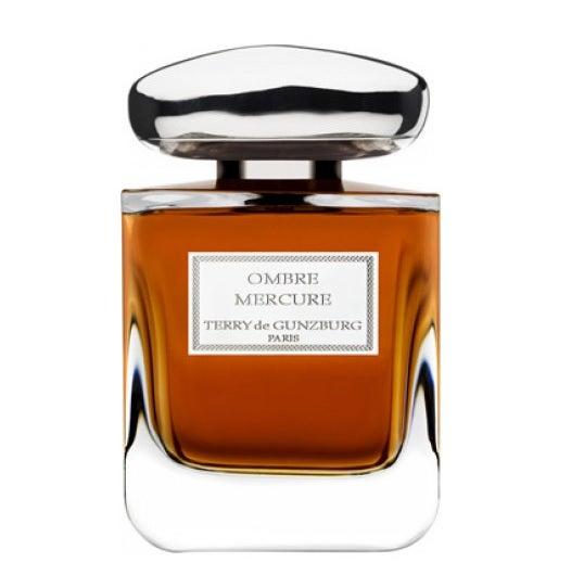 By Terry Ombre Mercure Women's Perfume