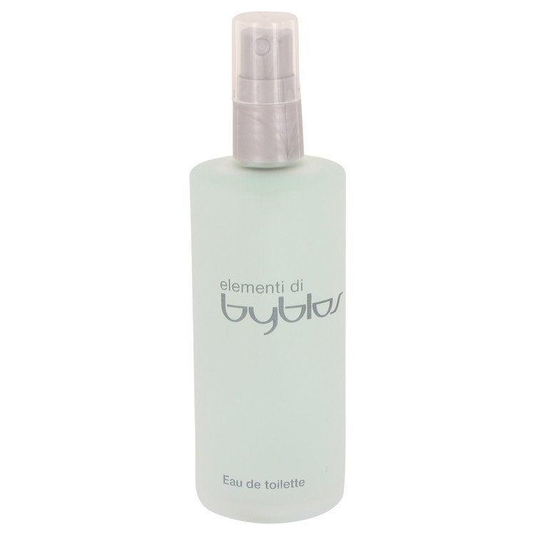 Byblos Byblos Aquamarine 120ml EDT Women's Perfume