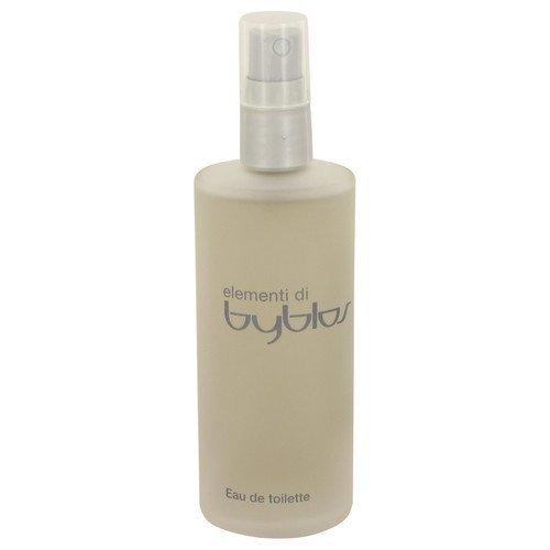Byblos Byblos Opal 120ml EDT Women's Perfume