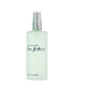 Byblos Mare Women's Perfume