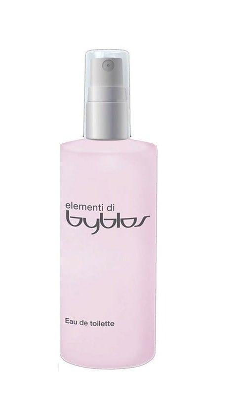 Byblos Rose Quartz Women's Perfume