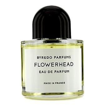 Byredo Byredo Flowerhead 100ml EDP Women's Perfume