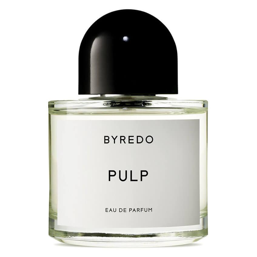 Byredo Byredo Pulp 50ml EDP Women's Perfume