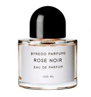 Byredo Byredo Rose Noir 100ml EDP Unisex Cologne