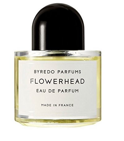 Byredo Flowerhead Women's Perfume