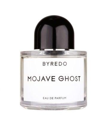 Byredo Mojave Ghost Unisex Cologne
