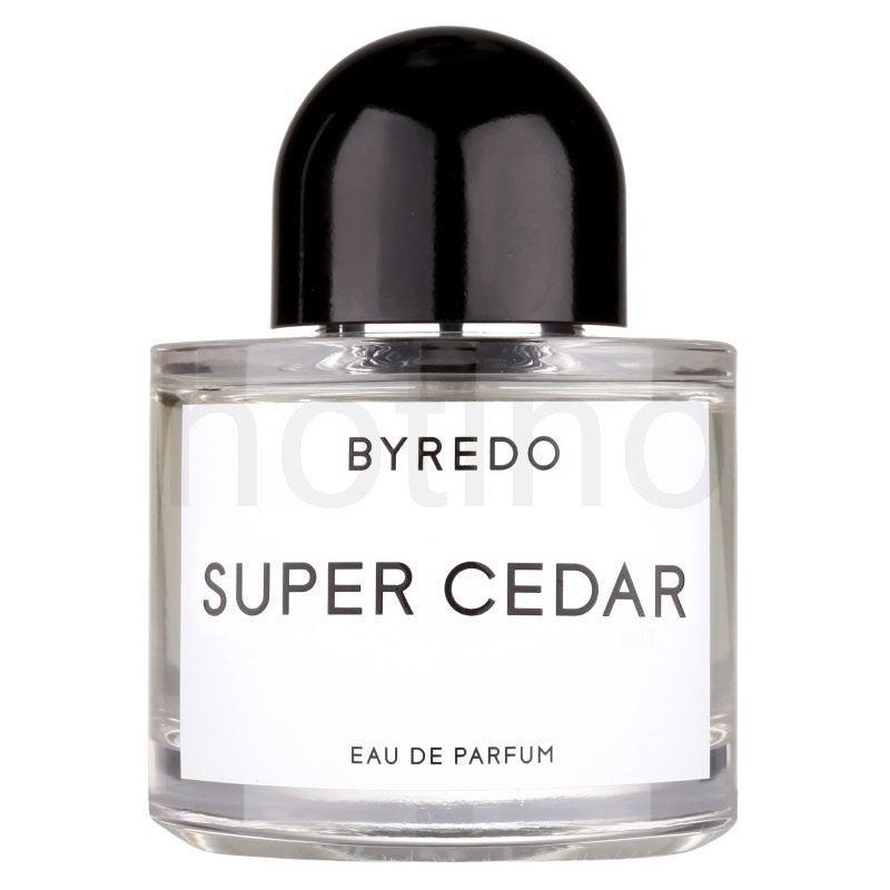 Byredo Super Cedar 100ml EDP Unisex Cologne