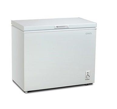 CHiQ CCF200 Freezer