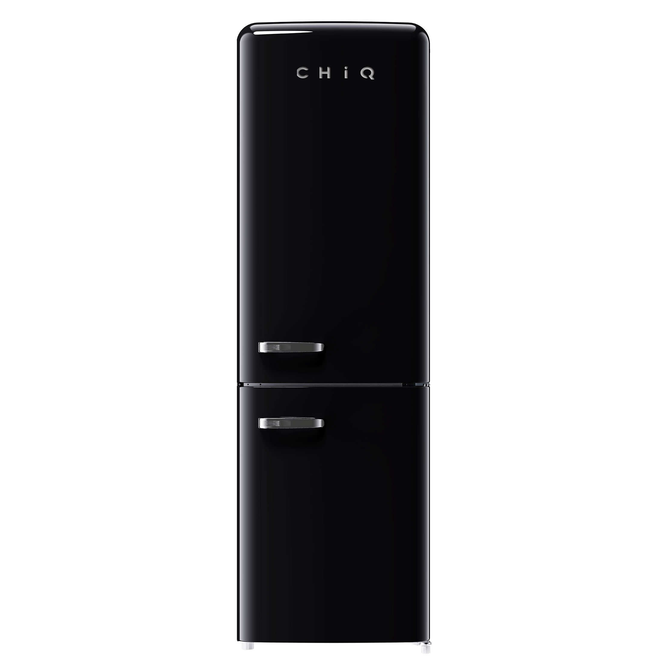 CHiQ CRBM229NB Refrigerator