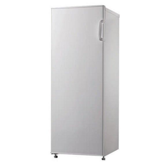 CHiQ CSF185 Freezer