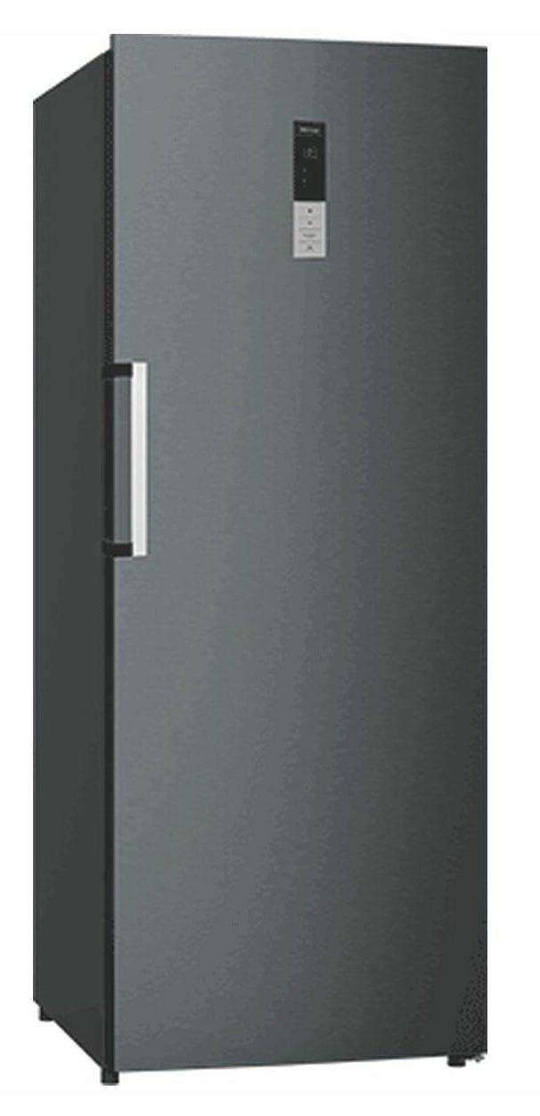 CHiQ CSH430 Freezer