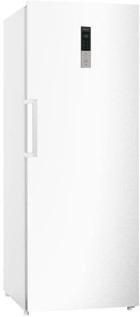 CHiQ CSH431W Freezer