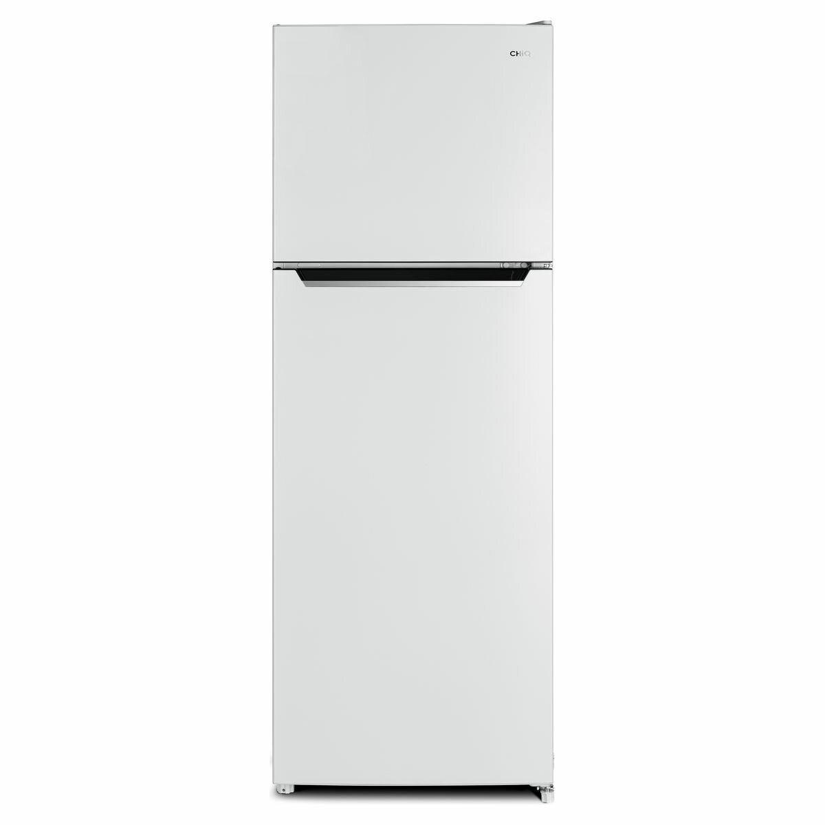 CHiQ CTM348NW Refrigerator