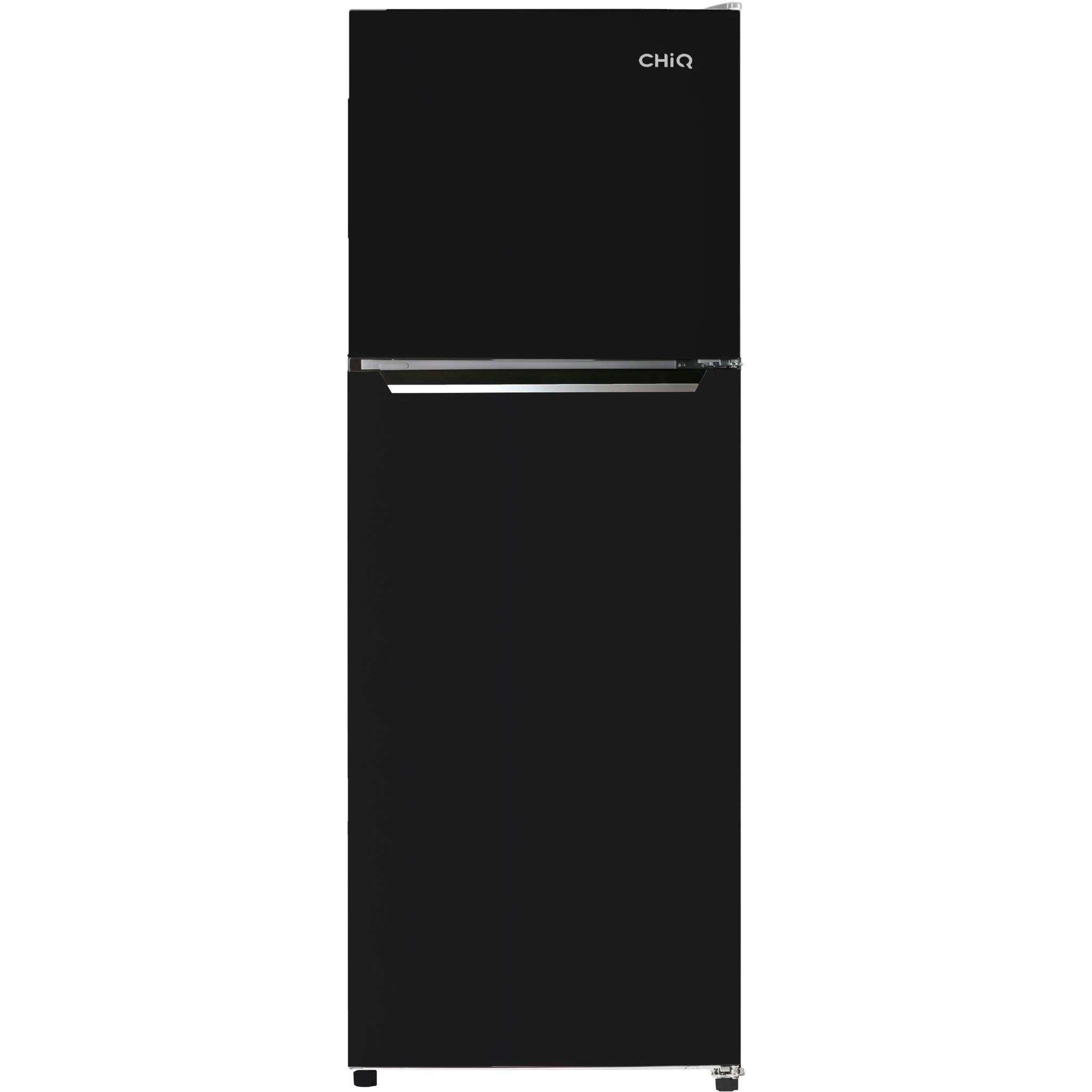 CHiQ CTM368BP Refrigerator