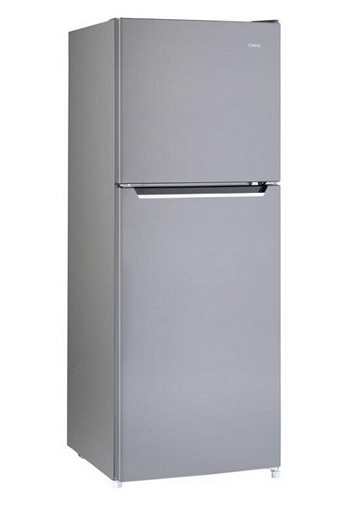 CHiQ CTM433B Refrigerator
