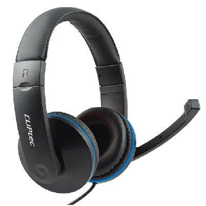 CLiPtec BMH529 Head Phone