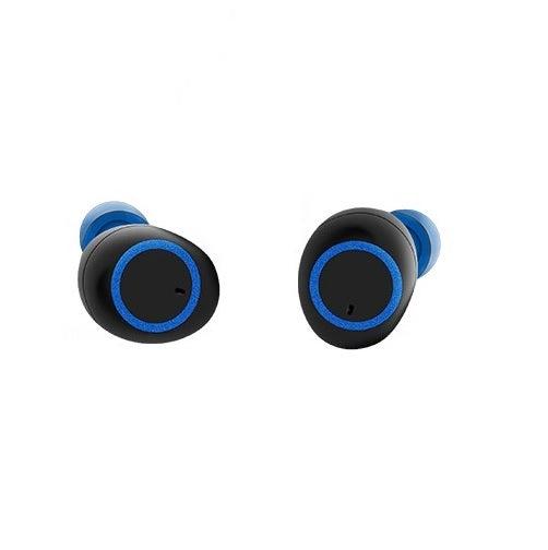 CLiPtec BTW300 Headphones