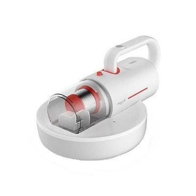 Deerma CM1900 Vacuum