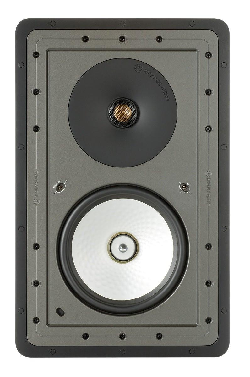 Monitor Audio CPWT380 Speaker