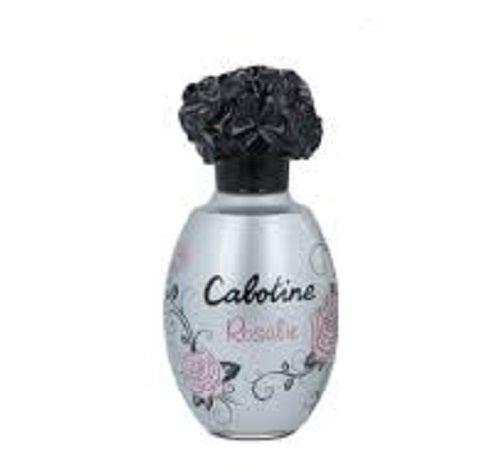 Gres Cabotine Rosalie Women's Perfume