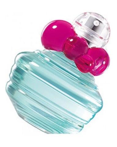 Cacharel Catch Me LEau Women's Perfume