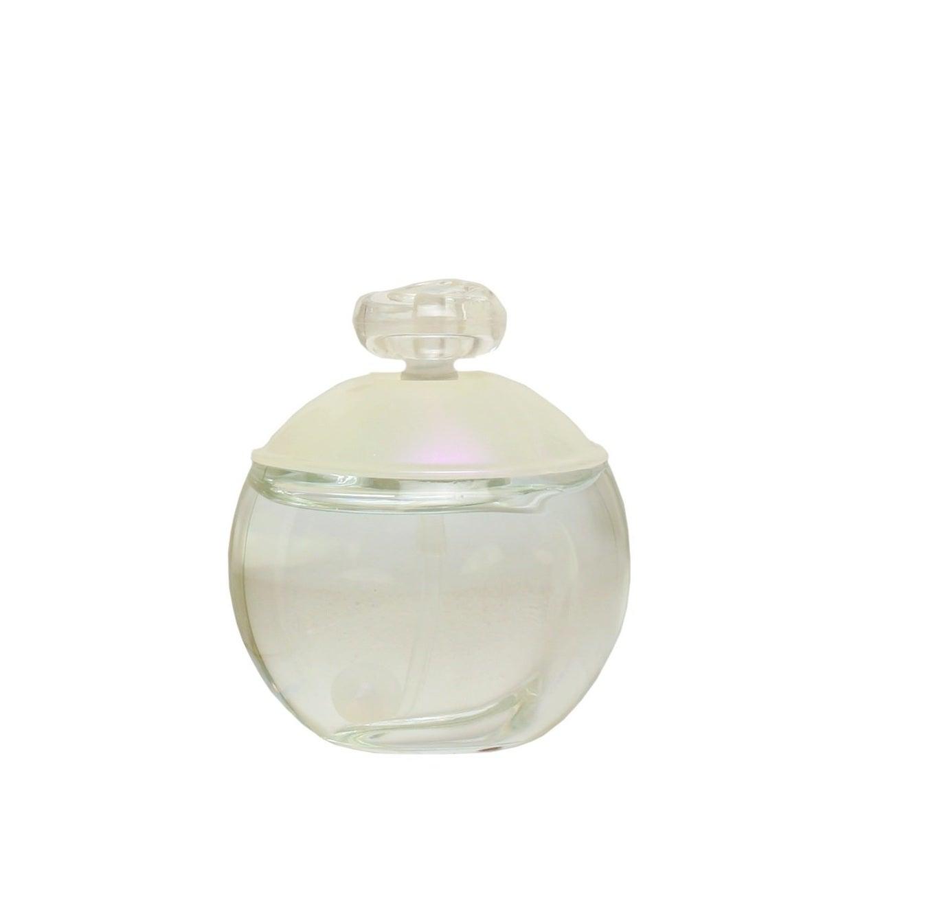 Cacharel Noa Women's Perfume