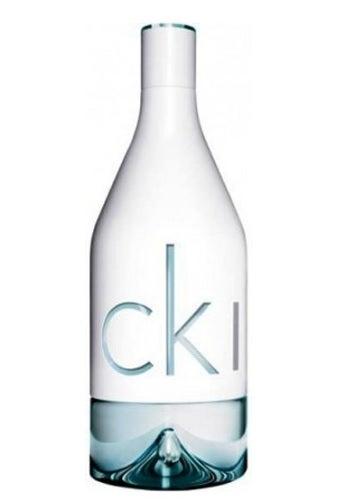 Calvin Klein CK In2U Men's Cologne