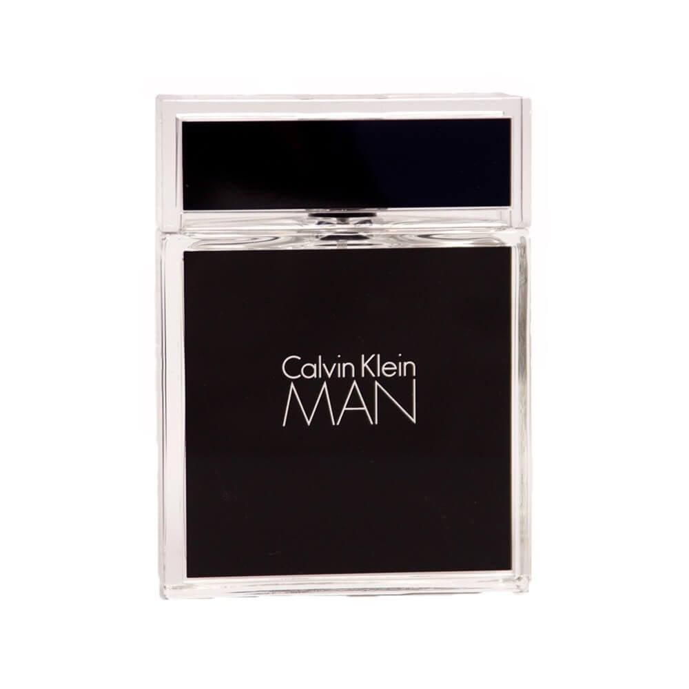 Calvin Klein CK Man Men's Cologne
