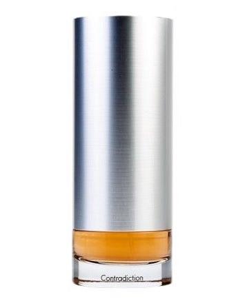Calvin Klein Contradiction Women's Perfume