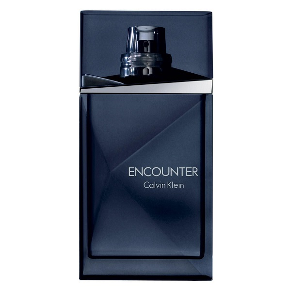 Calvin Klein Encounter Men's Cologne