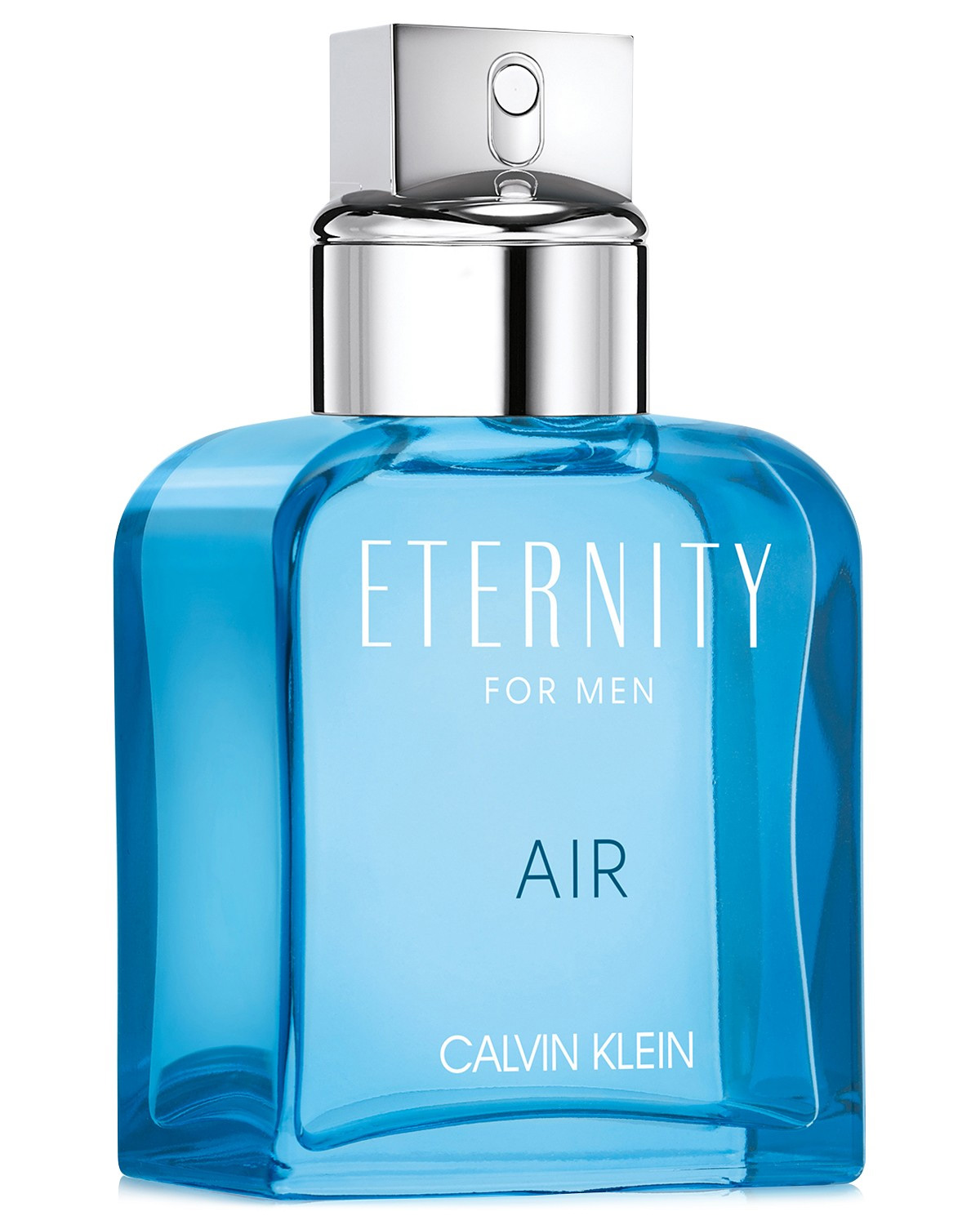 Calvin Klein Eternity Air 100ml EDT Men's Cologne