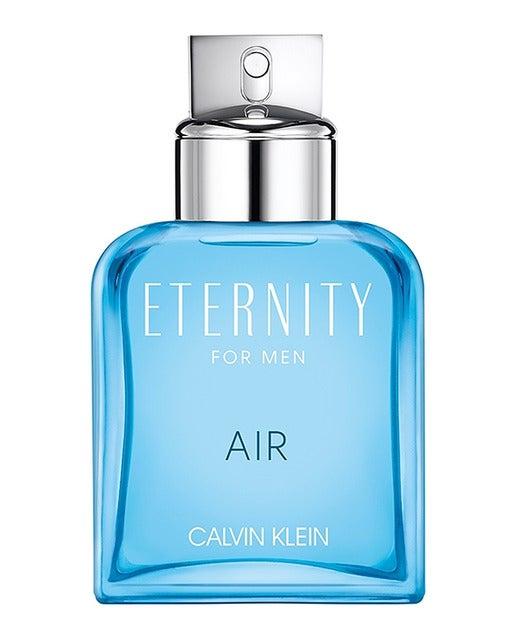 Calvin Klein Eternity Air Men's Cologne
