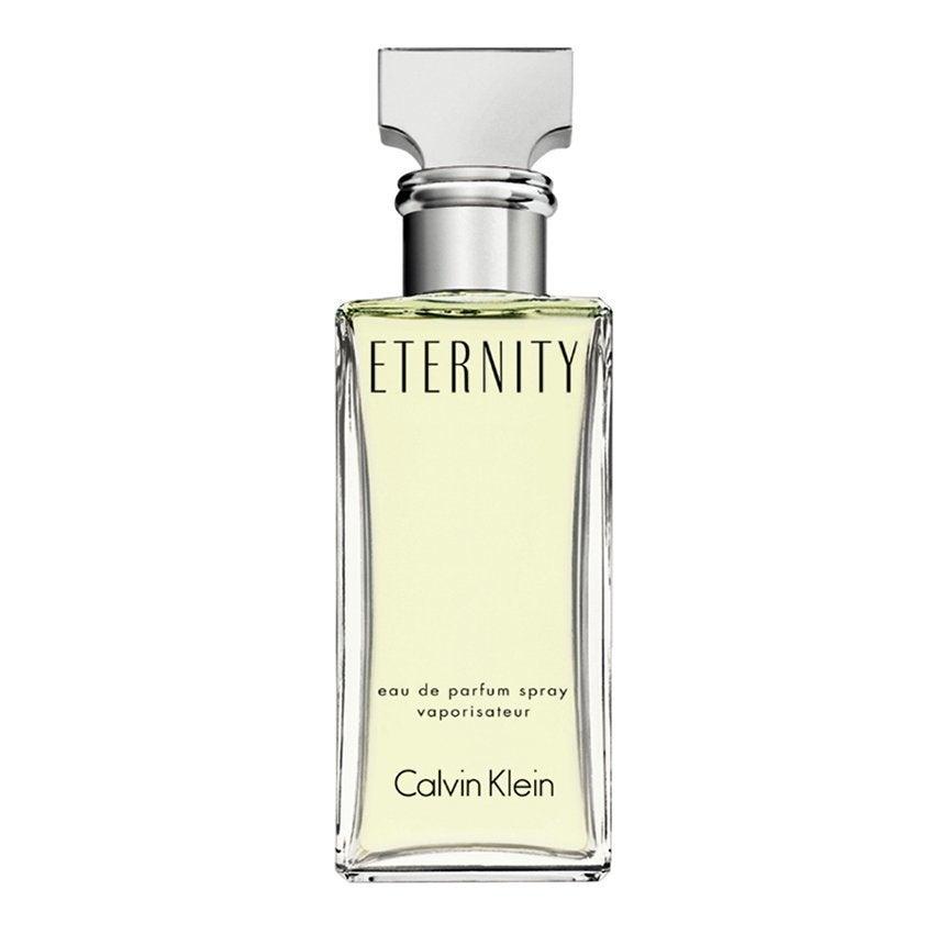 Calvin Klein Eternity Mini 5ml EDP Women's Perfume