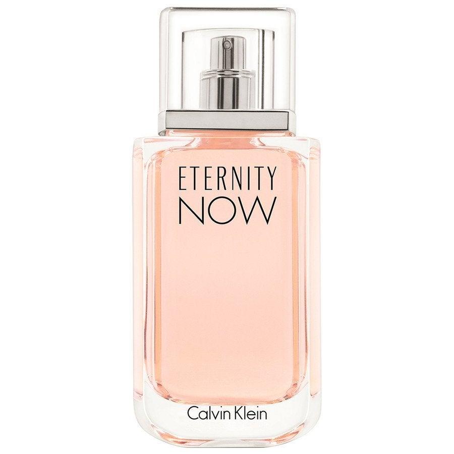 Calvin Klein Eternity Now 30ml EDP Women's Perfume