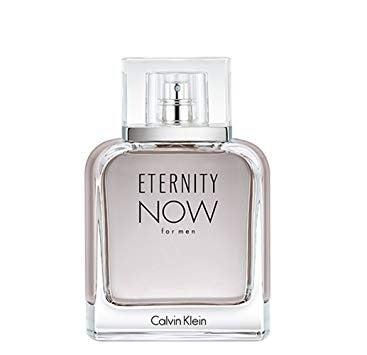 Calvin Klein Eternity Now Men's Cologne