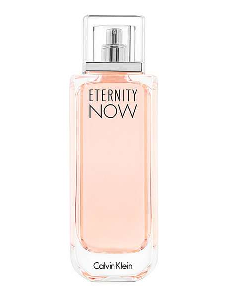 Calvin Klein Eternity Now Women's Perfume
