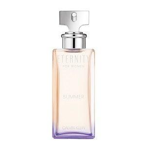 Calvin Klein Eternity Summer 2019 Women's Perfume