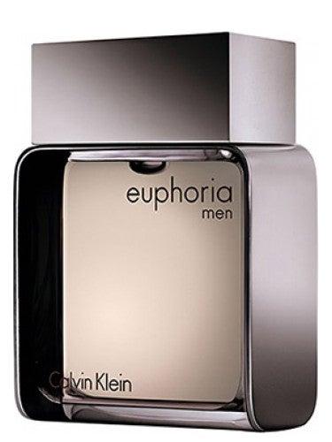 Calvin Klein Euphoria Men's Cologne