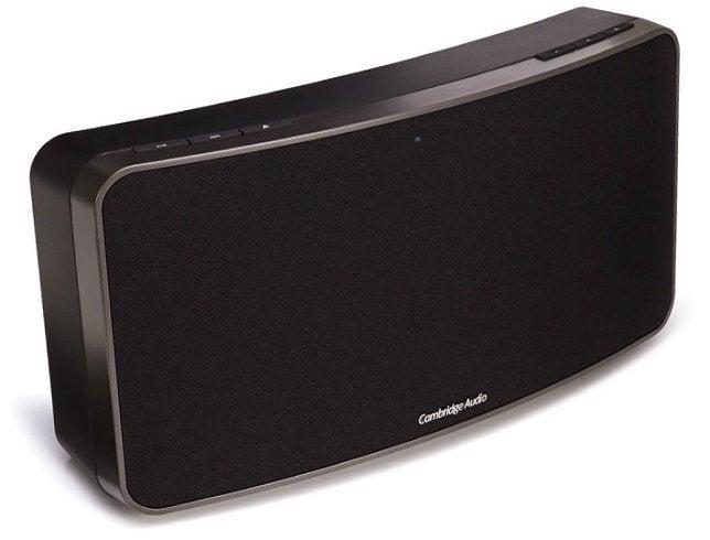 Cambridge Audio BLUETONE100 Speaker