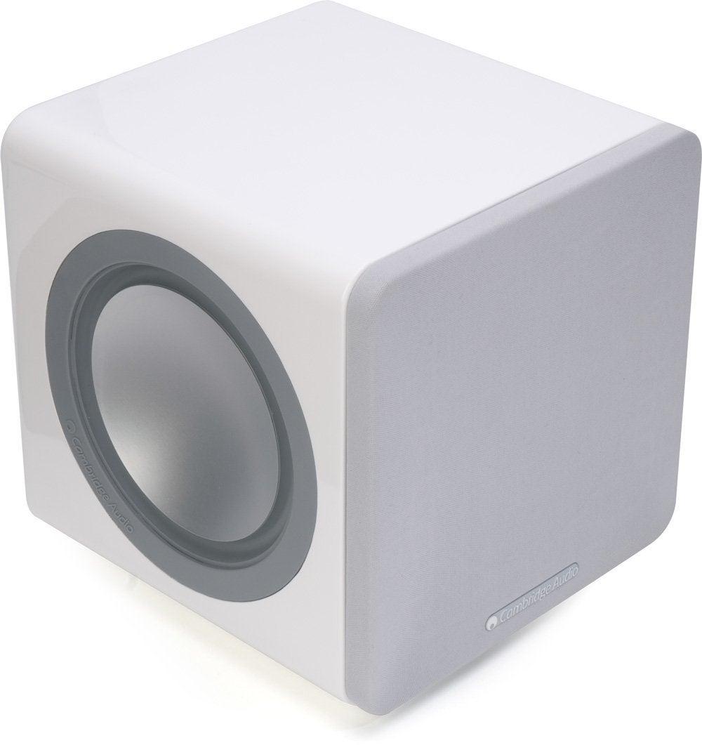 Cambridge Audio X201 Speaker