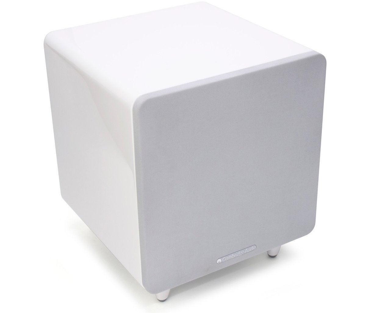 Cambridge Audio X301 Subwoofer Speaker