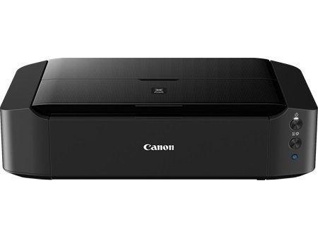 Canon PIXMA iP8760 Printers