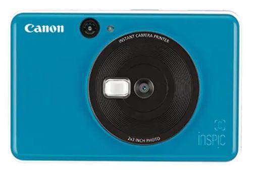 Canon INSPiC C Digital Camera