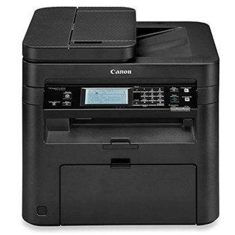 Canon ImageClass MF215 Printer