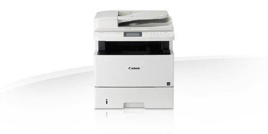 Canon MF515X Printer