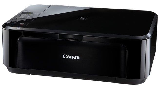 Canon MG3160 Printer