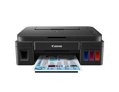 Canon PIXMA G2600 Printer