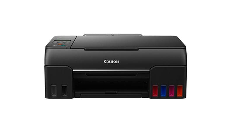 Canon PIXMA G670 Printer