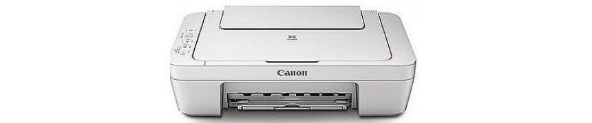 Canon PIXMA MG2560 Printer