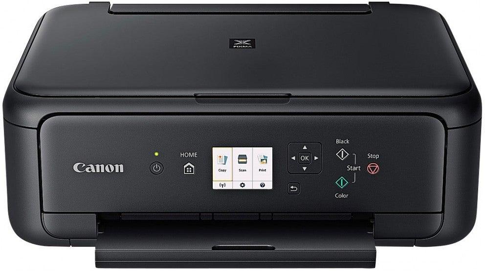 Canon PIXMA TS5160 AIO Printer